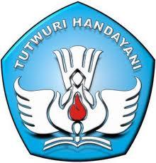 tut wuri handayani logo