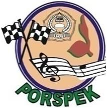 Logo Porspek STAIN Palopo